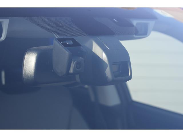 スバル アウトバック X-ADVANCE EyeSight搭載車