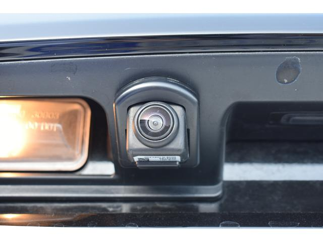 スバル アウトバック EyeSight搭載車