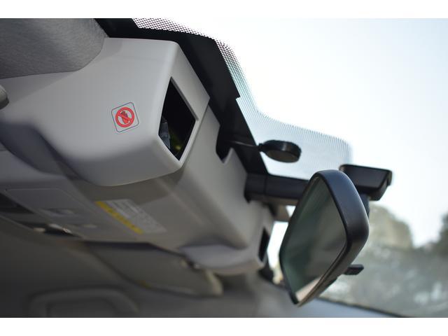 スバル インプレッサXVハイブリッド HYBRID 2.0i-L EyeSight