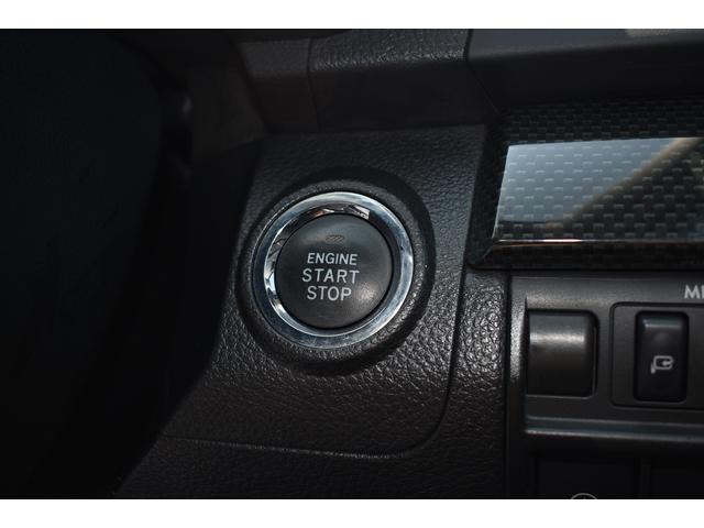 スバル レガシィツーリングワゴン 2.5i B-SPORT EyeSight ナビ&カメラ
