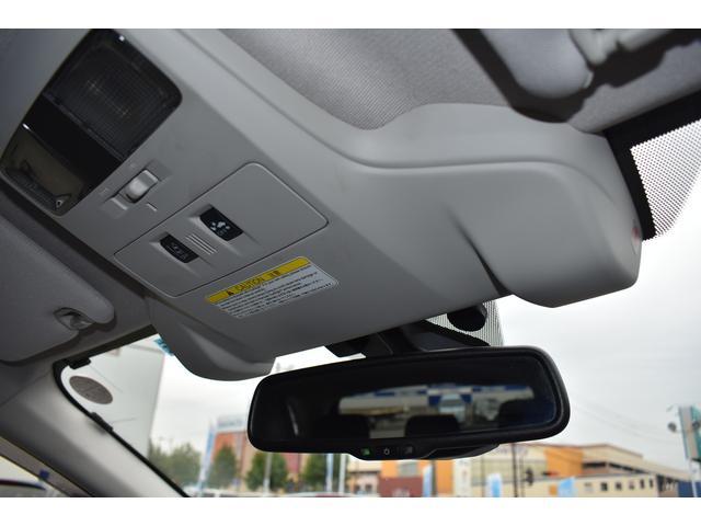 スバル レヴォーグ 1.6GT-S アイサイト アドバンスドSP ナビ カメラ