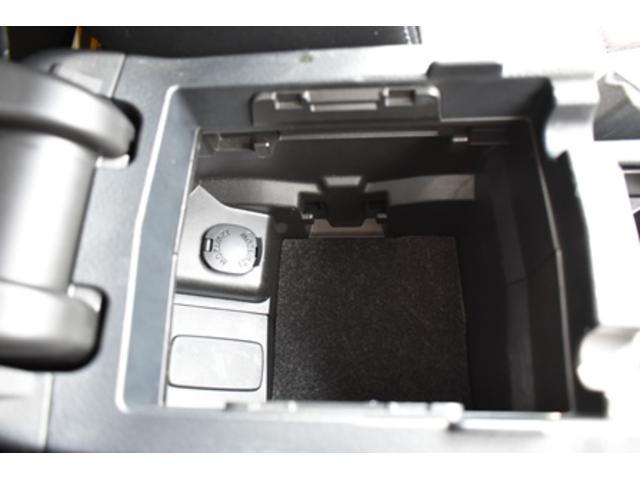 1.6GT EyeSight S-style(18枚目)
