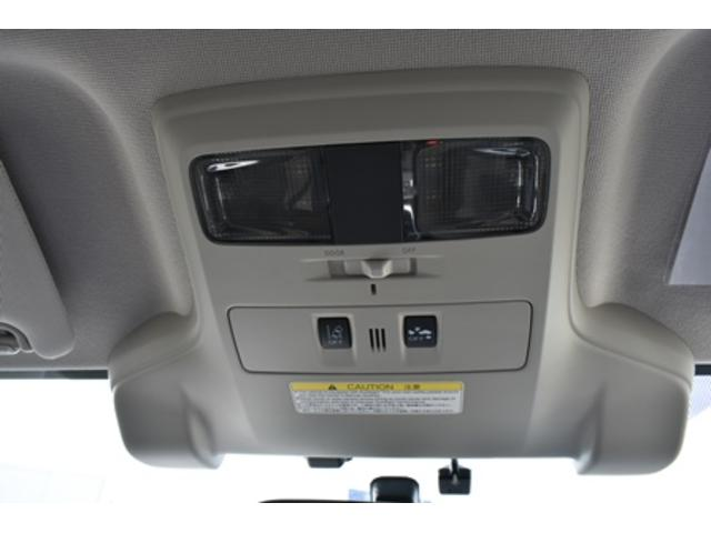 1.6GT EyeSight S-style(19枚目)