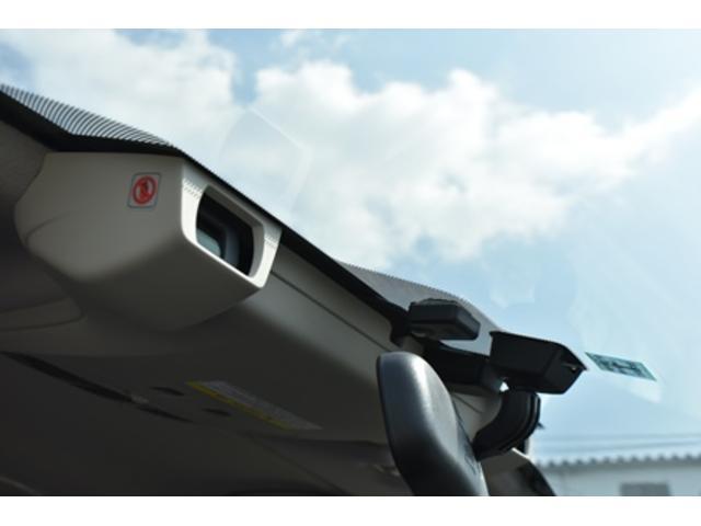 1.6GT EyeSight S-style(20枚目)