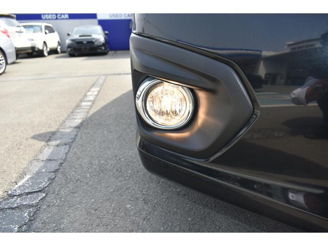 2.0i-S Limited EyeSight ナビ(17枚目)