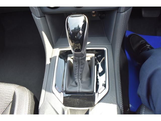 2.0i-L EyeSight  元レンタカー(20枚目)