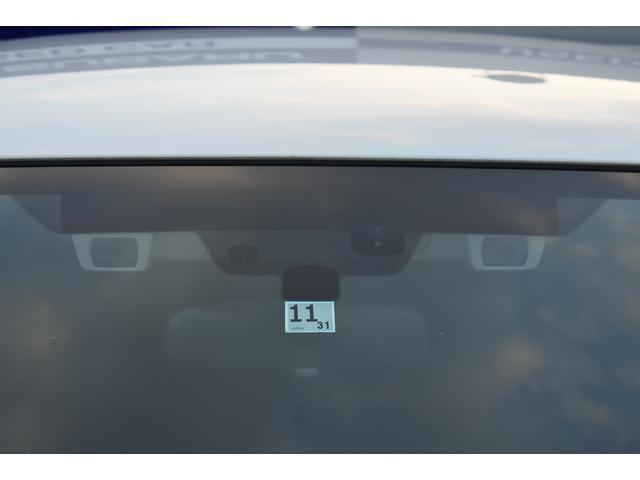 「スバル」「レヴォーグ」「ステーションワゴン」「福岡県」の中古車8