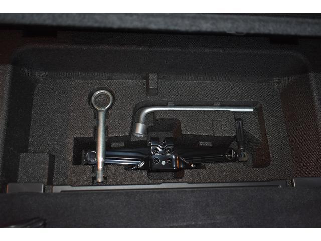 「スバル」「レヴォーグ」「ステーションワゴン」「福岡県」の中古車34