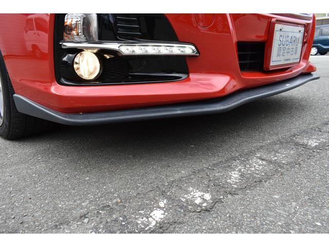 「スバル」「レヴォーグ」「ステーションワゴン」「福岡県」の中古車24