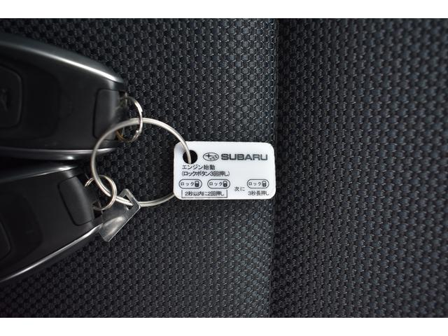 「スバル」「レヴォーグ」「ステーションワゴン」「福岡県」の中古車49