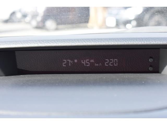「スバル」「レガシィツーリングワゴン」「ステーションワゴン」「福岡県」の中古車19