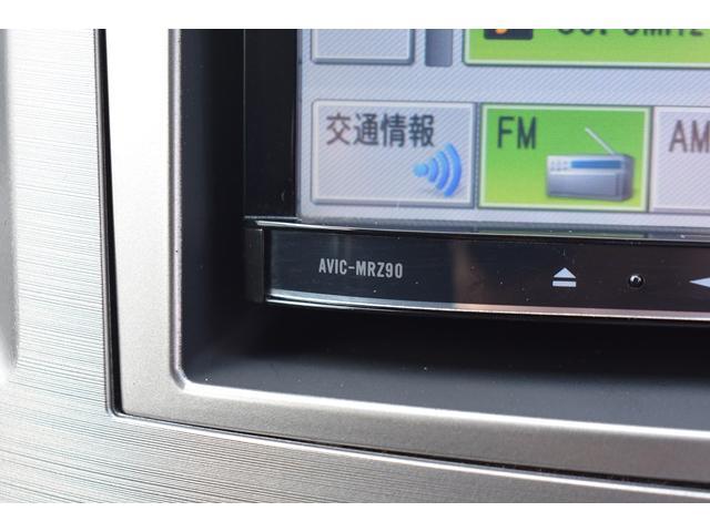 「スバル」「レガシィツーリングワゴン」「ステーションワゴン」「福岡県」の中古車22