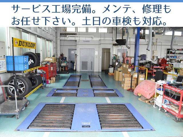 「スバル」「レガシィツーリングワゴン」「ステーションワゴン」「福岡県」の中古車53