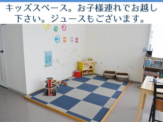 「スバル」「レガシィツーリングワゴン」「ステーションワゴン」「福岡県」の中古車54