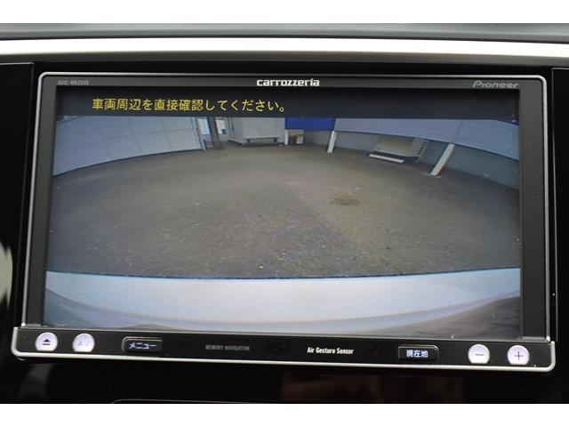 「スバル」「レヴォーグ」「ステーションワゴン」「福岡県」の中古車16