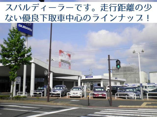 当店へのアクセスは九州自動車道「小倉東インター」からどうぞ!インターより車で3分。サンリブシティ小倉店のななめ向かいです。