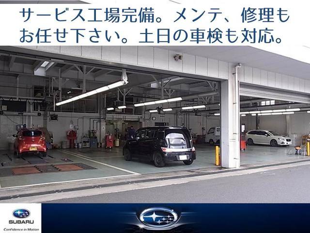 オイル交換、タイヤ交換、修理、カスタムパーツ取付、事故修理まで何でも対応いたします。