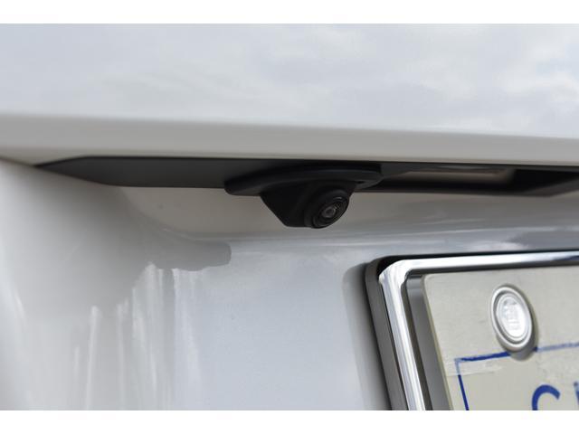 X-BREAK EyeSight搭載車 ナビ&カメラ&ETC(9枚目)