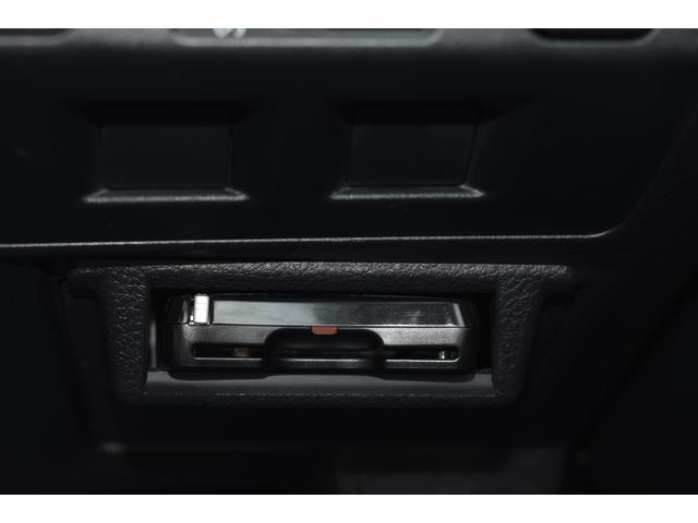 X-BREAK EyeSight搭載車 ナビ&カメラ&ETC(19枚目)