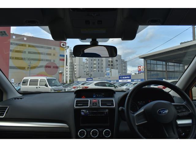 2.0i-L EyeSightバージョン3(6枚目)