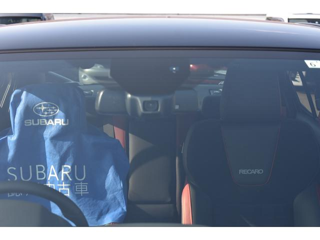 「スバル」「WRX STI」「セダン」「福岡県」の中古車42
