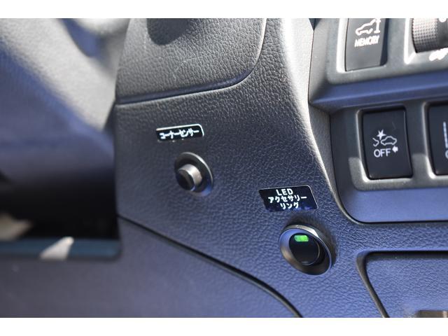 Limited EyeSight搭載車 ナビ&カメラ&ETC(18枚目)