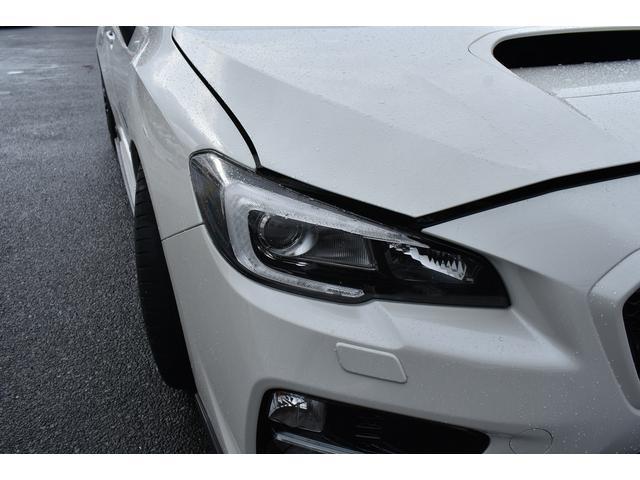 「スバル」「WRX STI」「セダン」「福岡県」の中古車9