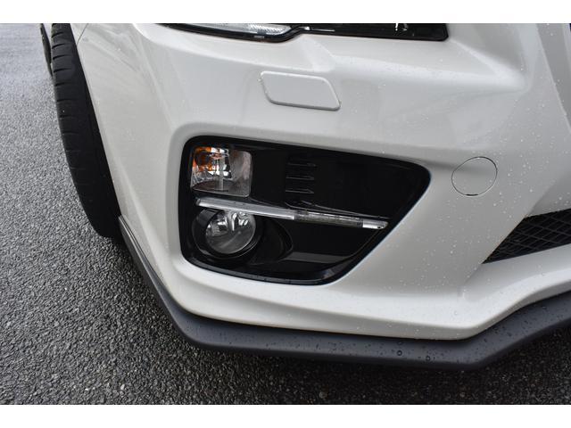 「スバル」「WRX STI」「セダン」「福岡県」の中古車10