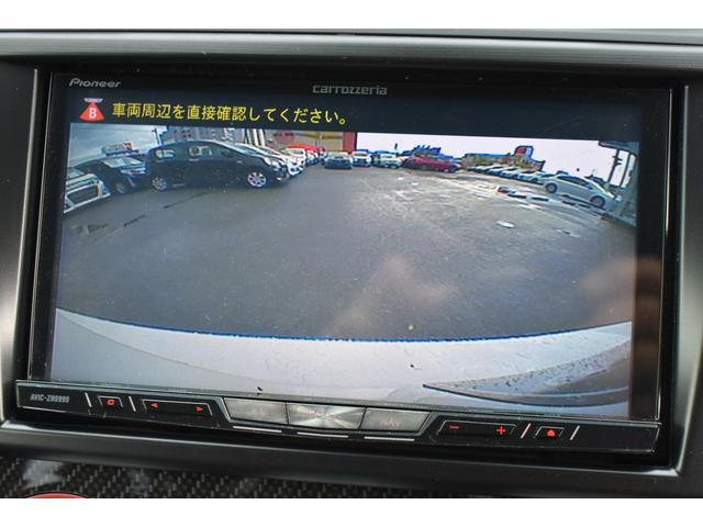 「スバル」「WRX STI」「セダン」「福岡県」の中古車14