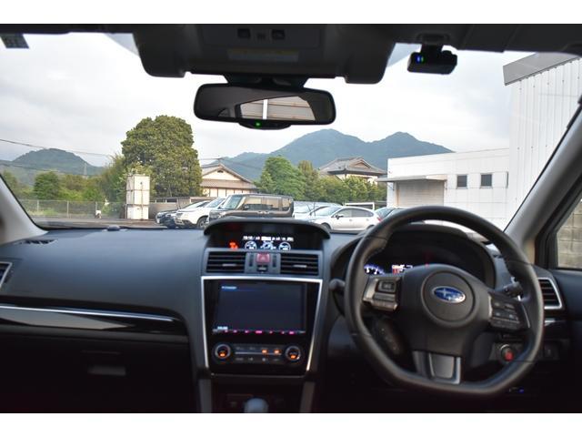 「スバル」「レヴォーグ」「ステーションワゴン」「福岡県」の中古車6