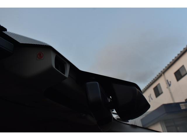 「スバル」「レヴォーグ」「ステーションワゴン」「福岡県」の中古車28