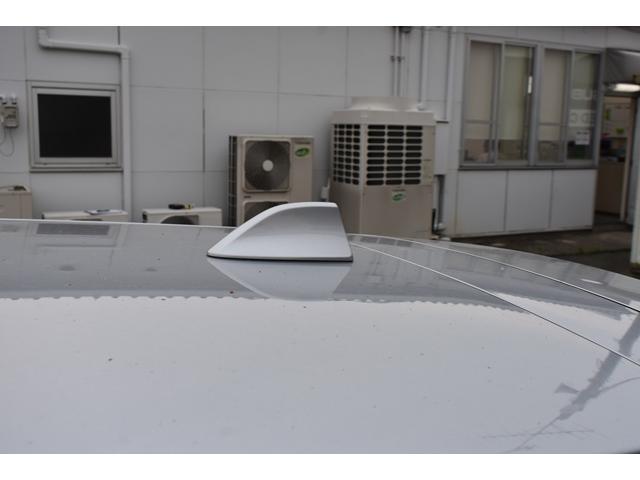 「スバル」「レヴォーグ」「ステーションワゴン」「福岡県」の中古車11