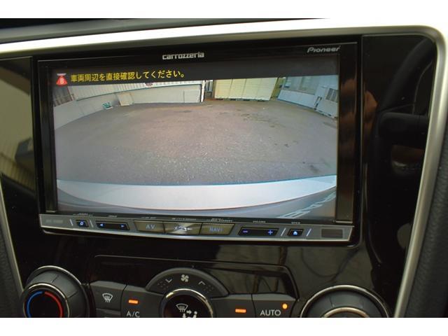 「スバル」「レヴォーグ」「ステーションワゴン」「福岡県」の中古車25
