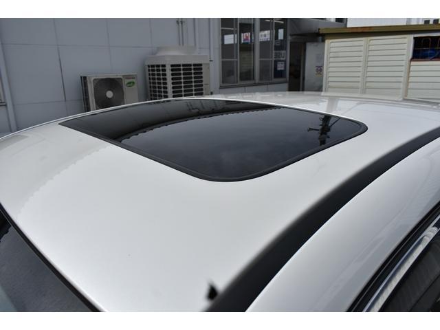 「スバル」「レガシィB4」「セダン」「福岡県」の中古車10