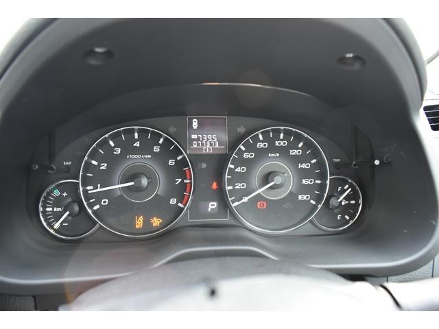 「スバル」「レガシィB4」「セダン」「福岡県」の中古車16
