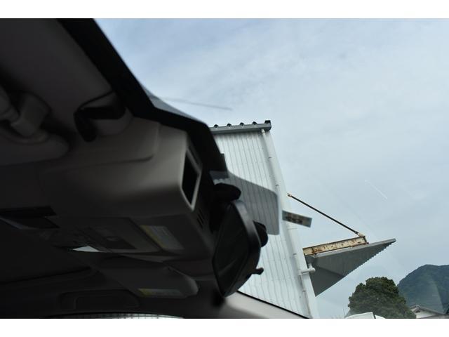 「スバル」「レガシィB4」「セダン」「福岡県」の中古車24