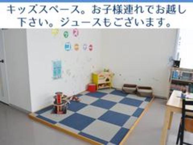 「スバル」「レガシィB4」「セダン」「福岡県」の中古車37