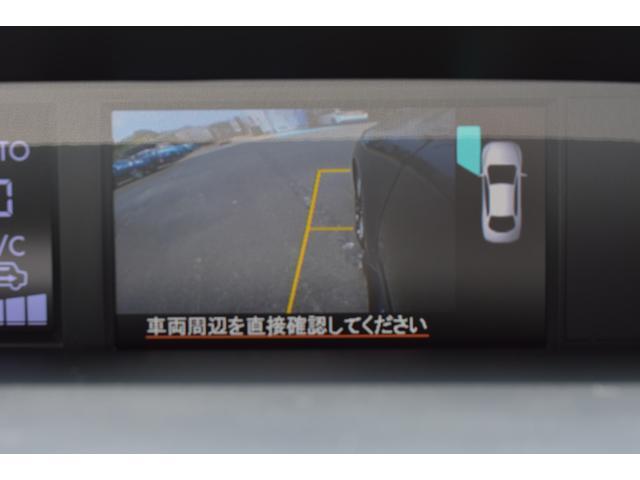 1.6STI Sport EyeSight ナビ&リアカメラ(24枚目)