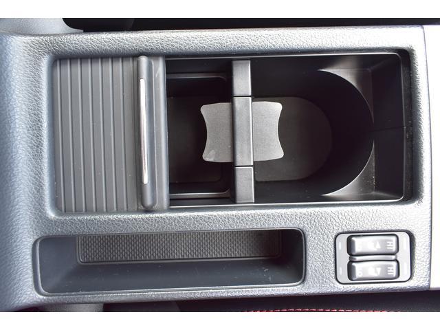1.6STI Sport EyeSight ナビ&リアカメラ(29枚目)