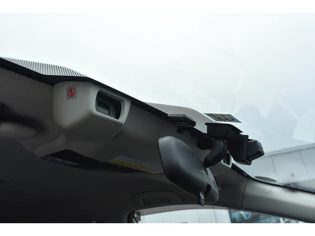 2.0i-L EyeSight(11枚目)