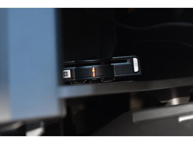 2.0i-S  ナビ&リアカメラ&ETC(17枚目)