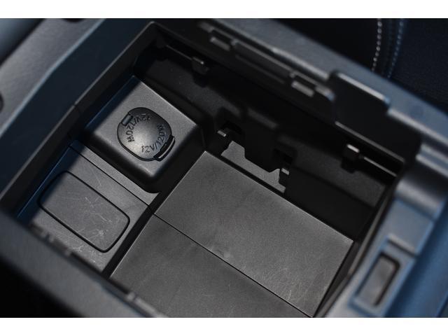 2.0i-S  ナビ&リアカメラ&ETC(26枚目)
