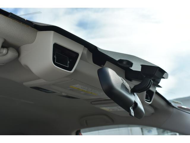 X-BREAK EyeSight搭載車(8枚目)