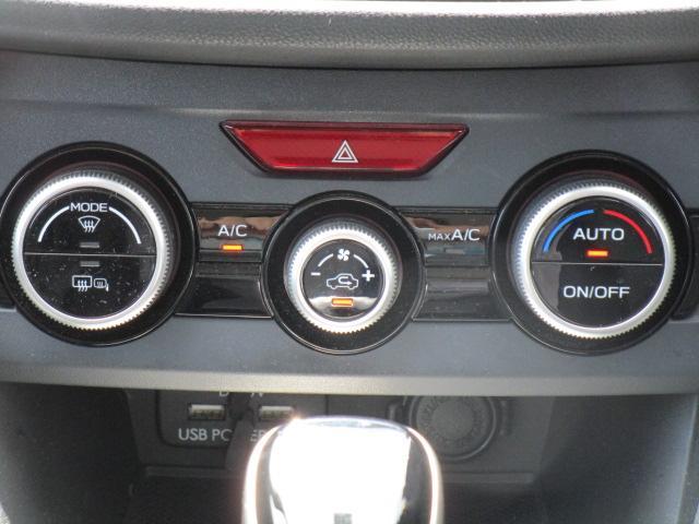 1.6i-L EyeSight 元社用車(9枚目)