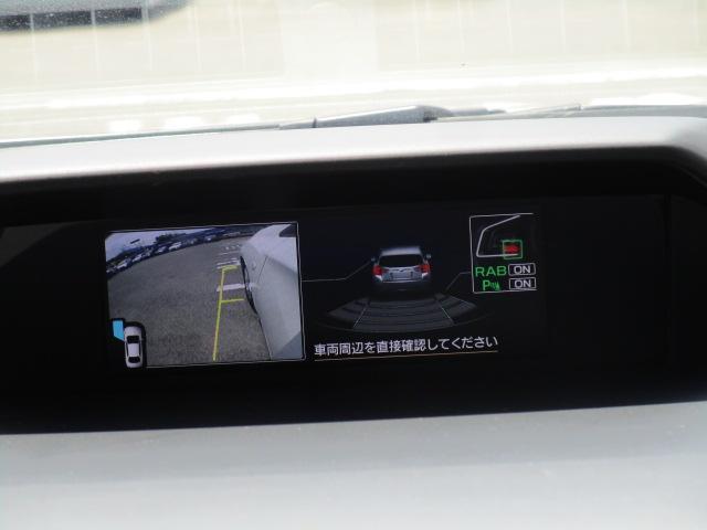 1.6i-L EyeSight 元社用車(11枚目)