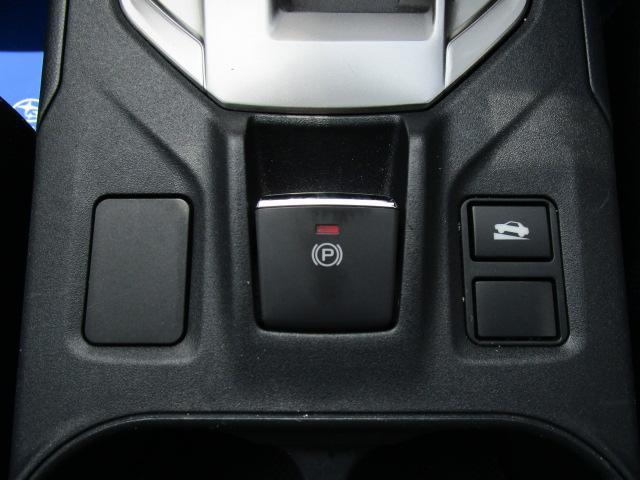 1.6i-L EyeSight 元社用車(15枚目)