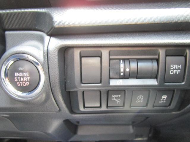 1.6i-L EyeSight 元社用車(17枚目)