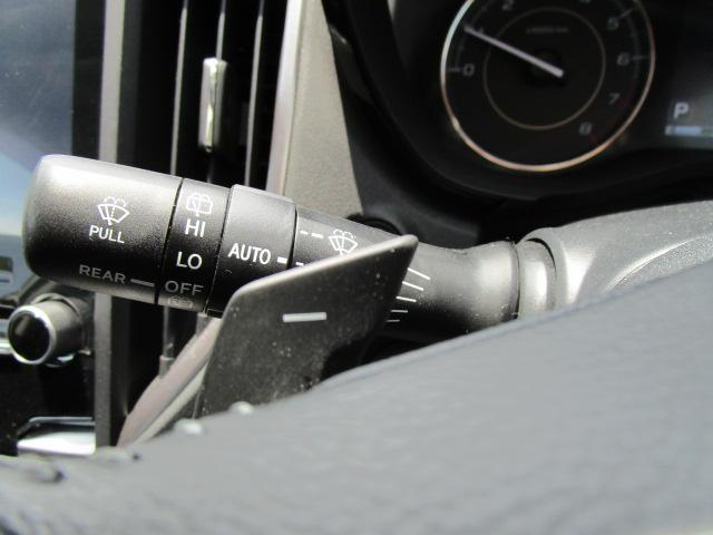 1.6i-L EyeSight 元社用車(25枚目)
