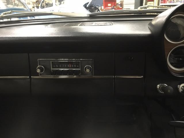 「日産」「セドリックバン」「ステーションワゴン」「福岡県」の中古車24