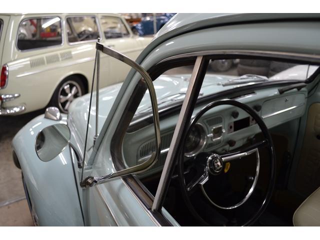 「フォルクスワーゲン」「VW ビートル」「クーペ」「福岡県」の中古車21